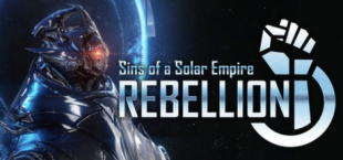 Outlaw Sectors brings new maps and gameplay options to Sins of a Solar Empire: Rebellion