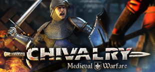 Chivalry Patch 48 - The Peasants' Revolt 2: Even More Revolting