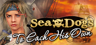 Sea Dogs TEHO - Official English Release