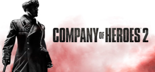 Company of Heroes 2: War Spoils 2.0 Update Now Live!