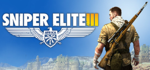 Play Sniper Elite 3 Free on Steam this Weekend!