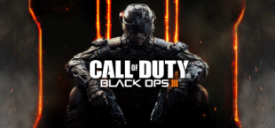 Call of Duty Black Ops III XP Event