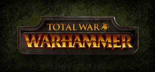 Total War: WARHAMMER - Bretonnia available for free on 28th February 2017