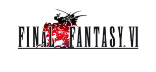Final Fantasy VI Now Available