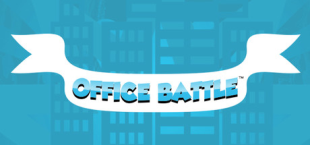 Office Battle Updated to Version 1.02 f1