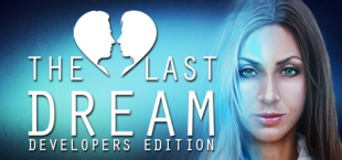 The Last Dream: Developer's Edition Update!