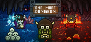 One More Dungeon Second Update!