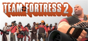 Team Fortress 2 Update for December 2nd
