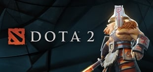 Dota 2 Update for November 24th 2015