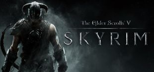 Now Available on Steam - The Elder Scrolls V: Skyrim Special Edition